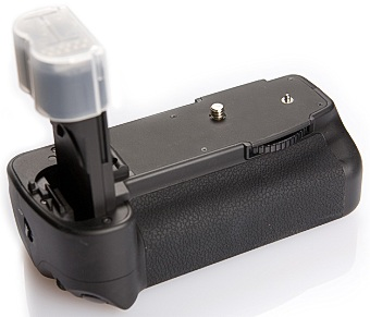 Phottix BP-40D Premium Battery Grip