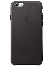 Apple Leather case for iPhone 6/6S