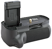 Phottix BG-1100D Battery Grip