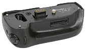 Phottix BP-K20D Premium Battery Grip
