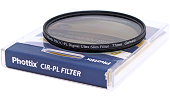 Phottix PRO C-PL Digital Ultra Slim Filter