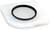 Phottix UltraSlim (1mm) Multi-Coated UV Filter