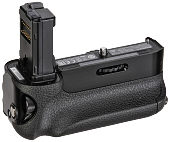 Sony VG-C1EM Battery Grip оригинальный