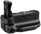 Sony VG-C2EM Battery Grip оригинальный